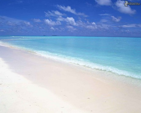 Plaža - Page 5 -obrazky.4ever.sk--plaz--more--romantika-1575483